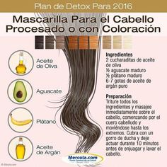 Perfect Tips To Bust Your Bad Hair Days - Useful Hair Care Tips and Guide Natural Hair Care, Natural Hair Styles, Beauty Skin, Hair Beauty, Curly Hair Styles, Cabello Hair, Hair Protein, Tips Belleza, Skin Care