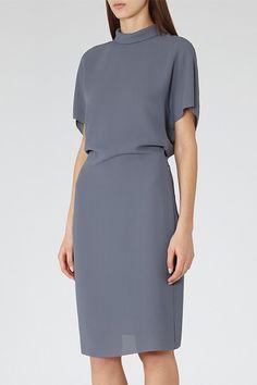 The Ultimate Work Dress Edit | sheerluxe.com