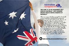 This is really dificult to find someone tho can writer your assignment for you in australia  #WriteMyAssignment #PlzWritemyAssignment #CansomeoneWritemyEssay #DoMyAssignment  Visit : https://www.australianassignmentshelp.com/do-my-assignment-for-me-australia