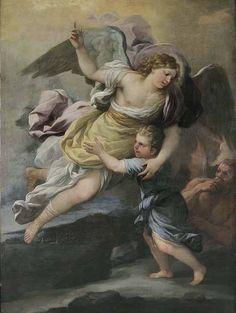 anjo-da-guarda (14).jpg (552×734)