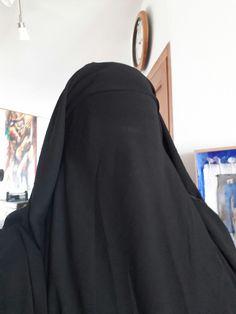 My best niqab sitar