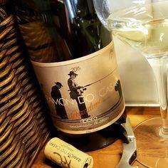 Viikon viinivinkkinä mainio @ramondocasar Treixadura loistavia viinejä tuottavalta @crdo_ribeiro n alueelta Galiciasta �������� http://copatinto.com/2017/07/20/viikon-copa-ramon-casar-treixadura-alko-1589-e/ #ribeiro #ramondocasar #treixadura #galicia #spain���� #winesfromspain #vino #wine #winetip #winerecommendation #winetasting #wineblog #copatinto #wineblog http://misstagram.com/ipost/1563169071104336807/?code=BWxffz3DSOn