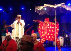 https://flic.kr/s/aHskg1Movj | FOTOS (27) - Projeto O Pagador de Promessa - Largo Pedro Arcanjo - Salvador-Bahia-Brasil (01-09-2015) | FOTOS (27) - Projeto O Pagador de Promessa - Largo Pedro Arcanjo - Salvador-Bahia-Brasil (01-09-2015) Paricipações Especiais do Cortejo Afro, Banda Mont´Serrat, Ricardo Luedy e Maninho (Guitar)