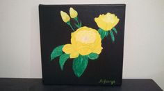 Painting, Art, Art Background, Painting Art, Kunst, Paintings, Gcse Art