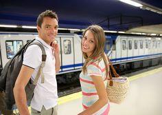 5 Terrific Money-Saving Travel Tips