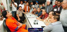 Dimas Kanjeng Memiliki 7 Orang Guru         Mejapoker88  - Tentu masih segar dalam ingatan kita b...