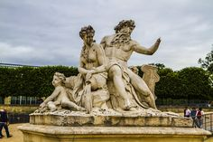 Google+ Paris, Greek, Statue, Google, Sign, Memories, Montmartre Paris, Greek Language, Board