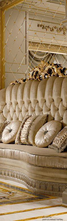 Luuxury Design #moderndesign #interiordesign #livingroomdesign luxury homes, modern interior design, interior design inspiration . Visit www.memoir.pt