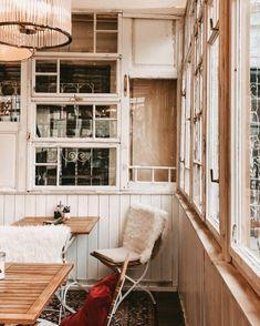 Home Decor, Wedding, Decoration Home, Room Decor, Home Interior Design, Home Decoration, Interior Design