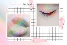Rainbow Prism, Rainbow Light, How To Use Photoshop, Photoshop Tips, Light Leak, Instagram Post Template, Social Media Icons, Psd Templates, Overlays