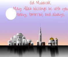 Good 2018 Kuwait Eid Al-Fitr Greeting - 6e8609d92334345efa2f9718cbb2588c  Pictures_42360 .jpg