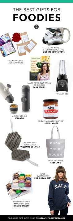 Not sure what to get your nearest and dearest? Tak…