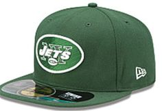 Cheap NFL New York Jets Cap (3) (40708) Wholesale  81b6af486
