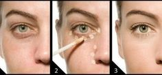 10 трюков в макияже, которые изменят твою жизнь – В РИТМІ ЖИТТЯ