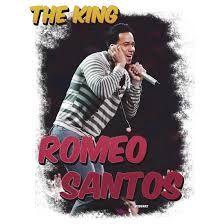 """Képtalálat a következőre: """"romeo santos haircut"""""""