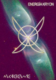EscuelaKryon - La Escuela del Nuevo Tiempo: Cristales Cósmicos II