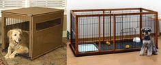 Resultado de imagen para jaulas para perros y gatos
