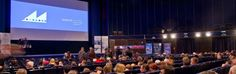 JachtFilm Festiwal / design