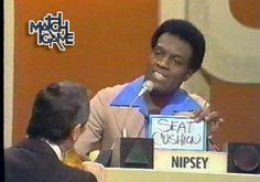 Classic TV Game Shows | Classic TV Game Shows