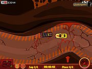 Awesome taxi races are taking place in Hell and have the chance to see if you can win. Taxi Games, Taxi Driver, Free Fun, Online Games, Games To Play, Racing, Awesome, Running, Auto Racing