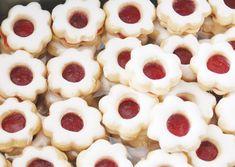 Doughnut, Cooking Recipes, Cookies, Baking, Cake, Food, Crack Crackers, Bakken, Eten