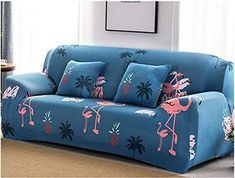 Swell 571 Best Sofa Slipcovers Images Slipcovers Sofa Sofa Covers Spiritservingveterans Wood Chair Design Ideas Spiritservingveteransorg