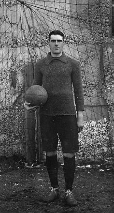 1912-1919 Robert Beale 105