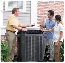 Conditioning Repair AC Service for Plano Texas Providing AC Repair, HVAC Service, A/C Installation Solutions Air Comfort Solutions is family owned and operated business with over 20 years expe… Air Conditioning Services, Air Conditioning Units, Heating And Air Conditioning, Hvac Installation, Air Conditioning Installation, Hvac Maintenance, Service Maintenance, Hvac Repair, Conditioner