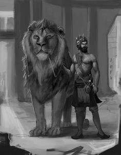 ArtStation - The Lions in the Arena, Gurpreet Singh Sembhi Superman Wallpaper, Lion Wallpaper, Trippy Wallpaper, Guru Nanak Wallpaper, Baba Deep Singh Ji, Punjab Culture, Maharaja Ranjit Singh, Guru Pics, 3d Wall Painting