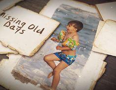 "Check out new work on my @Behance portfolio: ""Beautiful Memories Slideshow"" http://on.be.net/1Jnn83o"