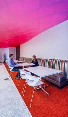 27 Best Mfc Seeyond Images In 2014 Commercial Ceiling