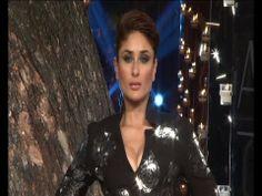 Kareena Kapoor @ Lakhme Fashion Week 2014.