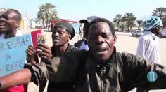 Phttps://www.pinterest.com/jjerome958/eve-the-2020-global-initiative-for-news-on-haiti/ alecho TV - YouTube