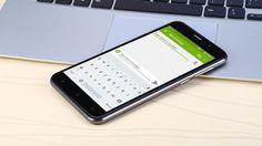 Cubot Note S es posible hacer un smartphone decente por 70 euros?