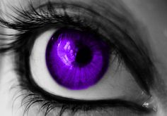 I found 'Bright Purple Contact Lenses!' on Wish, check it out! Gorgeous Eyes, Pretty Eyes, Cool Eyes, Purple Contacts, Colored Contacts, Eye Contacts, Eye Color Chart, Eye Lens Colour, Eyes Artwork