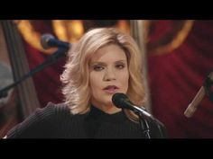 Full Concert – Alison Krauss – Louisville palace - https://www.muvents.com/louisville/videos/full-concert-alison-krauss-louisville-palace/ - See Full Concert – Alison Krauss – Louisville palace. They performed live on 2017-02-20 10:19:45. 99 liked this video and it was viewed 7763 times with an average rating of 4.71.   For more upcoming Live Music Events go to Muvents Louisville. #LouisvilleMusic #MusicLouisville
