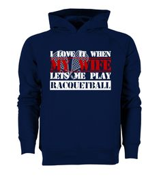 # [Organic]0-Racquetball Shirt .  Hurry Up!!! Get yours now!!! Don't be late!!! Racquetball ShirtTags: head, racquetball, clothing, head, racquetball, shirt, i, love, it, when, my, wife, lets, me, play, recquerball, mens, racquetball, shirts, racquetball, apparel, racquetball, clothes, racquetball, clothes, men, racquetball, clothing, racquetball, clothing, men, racquetball, shirt