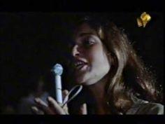 """Clip from 1979 movie """"Nahla"""". Music by Ziad Rahbani زياد الرحباني - YouTube"""