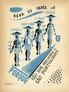Advertising Signs, Vintage Advertisements, Vintage Ads, Vintage Posters, Fun Cup, Lisbon, Travel Posters, Portuguese, Trekking
