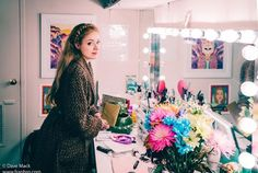 Music Theater, Broadway Theatre, Broadway Shows, Anastasia Broadway, Anastasia Musical, Anastasia Cosplay, Christy Altomare, Tuck Everlasting, Finding Neverland