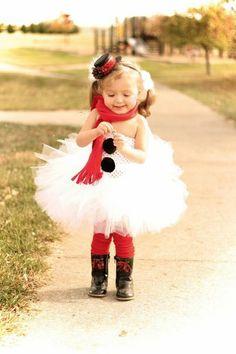 ahhhh so stinkin cute