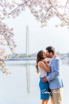 Romantic and timeless engagement photos Washington DC #engagement #photos #washington #DC  DC engagement Photography DC wedding Photographers DC proposal  Photographer ENGAGED WASHINGTON DC | ENGAGEMENT PHOTOGRAPHY | Rodney Bailey Photography | Proposal | Proposal Photography DC | Georgetown Wedding | DC Weddings | Wedding Photography Photographer | Tidal Basin | Monument | Jefferson Memorial