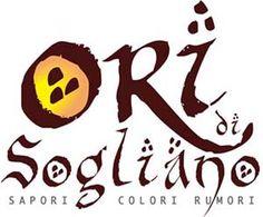 Ori di Sogliano http://www.sagreromagnole.it/?p=4056