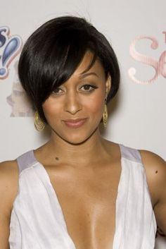 black short hair cuts Short African American Haircut – thirstyroots.com: Black Hairstyles and Hair Care