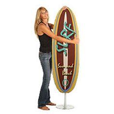 Asse da stiro richiudibile SURF Casaleonti telaio in tubo di acciaio ad altissimo spessore Blu | Casaleonti | Stilcasa.Net: Assi da Stiro in legno