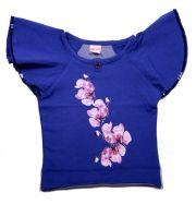 kidz art, love it! Mini Me, Shirts, Tops, Women, Art, Fashion, Art Background, Moda, Fashion Styles
