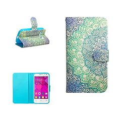 For Alcatel One Touch Pop C3 Cases,M.Jvisun Colored PU Synthetic Leather Card Wallet Stand Flip Cover For Alcatel One Touch Pop C3 Cases -G-Tribal Beauty Design Fantasy Waterproof Cover M.Jvisun http://www.amazon.com/dp/B011KOEQ5Y/ref=cm_sw_r_pi_dp_mWTWvb1DMMK1T