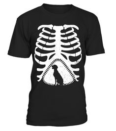 """# Maternity Skeleton WEIMERANER - LABRADOR T Shirt Halloween .  Special Offer, not available in shops      Comes in a variety of styles and colours      Buy yours now before it is too late!      Secured payment via Visa / Mastercard / Amex / PayPal      How to place an order            Choose the model from the drop-down menu      Click on """"Buy it now""""      Choose the size and the quantity      Add your delivery address and bank details      And that's it!      Tags: PLEASE NOTE! This Is A…"""