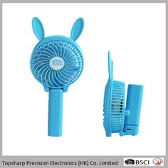 Electrical appliances chargeable travelling usb pocket mini fan with battery, View mini fan with battery, Handfan Product Details from Shenzhen Topsharp Precision Electronics Co., Ltd. on Alibaba.com