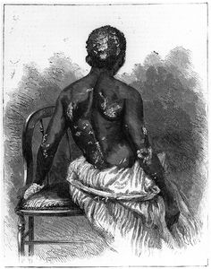 Image Result For Slavery During The Civil War Encyclopedia Virginia